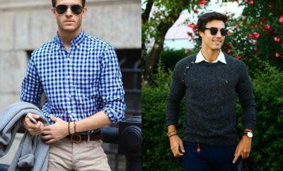 oculos-masculino-2017-tendencia-masculina-dicas-de-moda-dicas-de-estilo-moda-masculina-como-ser-estiloso-como-ter-estilo-alex-cursino-moda-sem-censura-blog-de-moda-digital-influencer-social