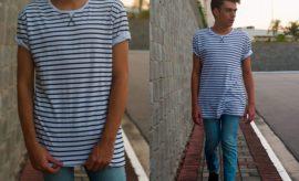 alex-cursino-blogueiro-de-moda-moda-masculina-moda-sem-censura-blogger-digital-influencer-social-media-look-masculino-como-usar-listras-menswear-dicas-de-moda-1-tile