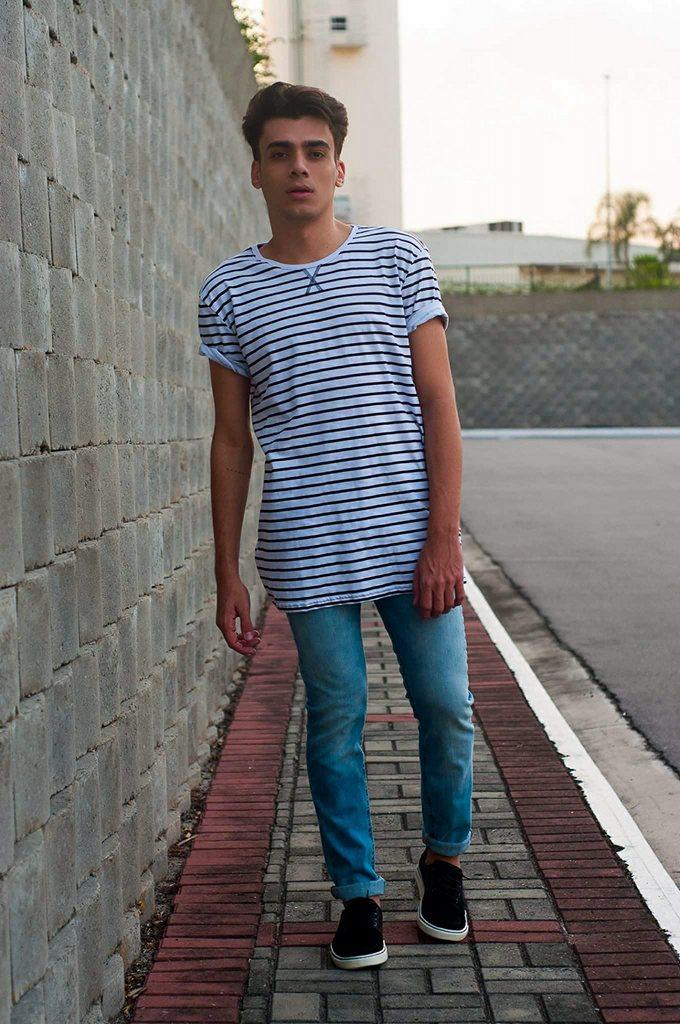 alex-cursino-blogueiro-de-moda-moda-masculina-moda-sem-censura-blogger-digital-influencer-social-media-look-masculino-como-usar-listras-menswear-dicas-de-moda-4