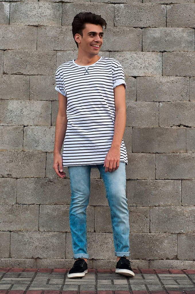 alex-cursino-blogueiro-de-moda-moda-masculina-moda-sem-censura-blogger-digital-influencer-social-media-look-masculino-como-usar-listras-menswear-dicas-de-moda-5