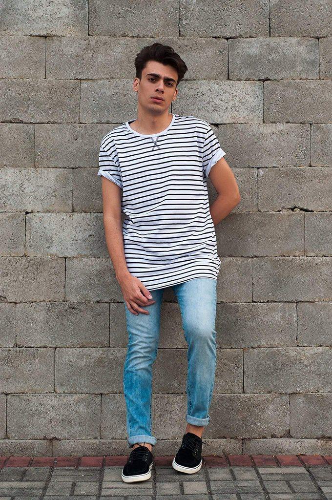 alex-cursino-blogueiro-de-moda-moda-masculina-moda-sem-censura-blogger-digital-influencer-social-media-look-masculino-como-usar-listras-menswear-dicas-de-moda-7