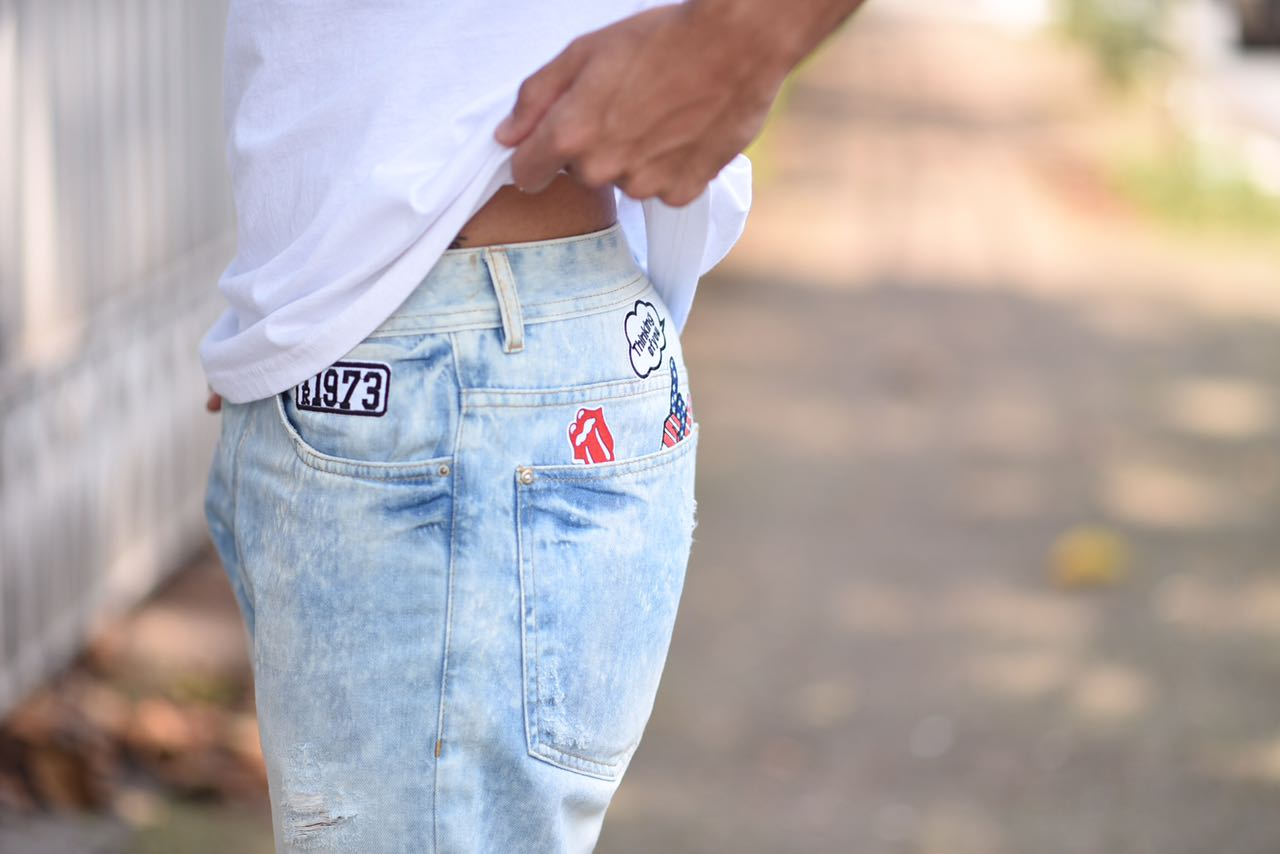 alex-cursino-look-masculino-patches-masculino-como-usar-patches-calca-com-patches-menswear-dicas-de-moda-influencer-mens-staroup-jeans-cabelo-masculino-spfw-trans-spfw-n42-1