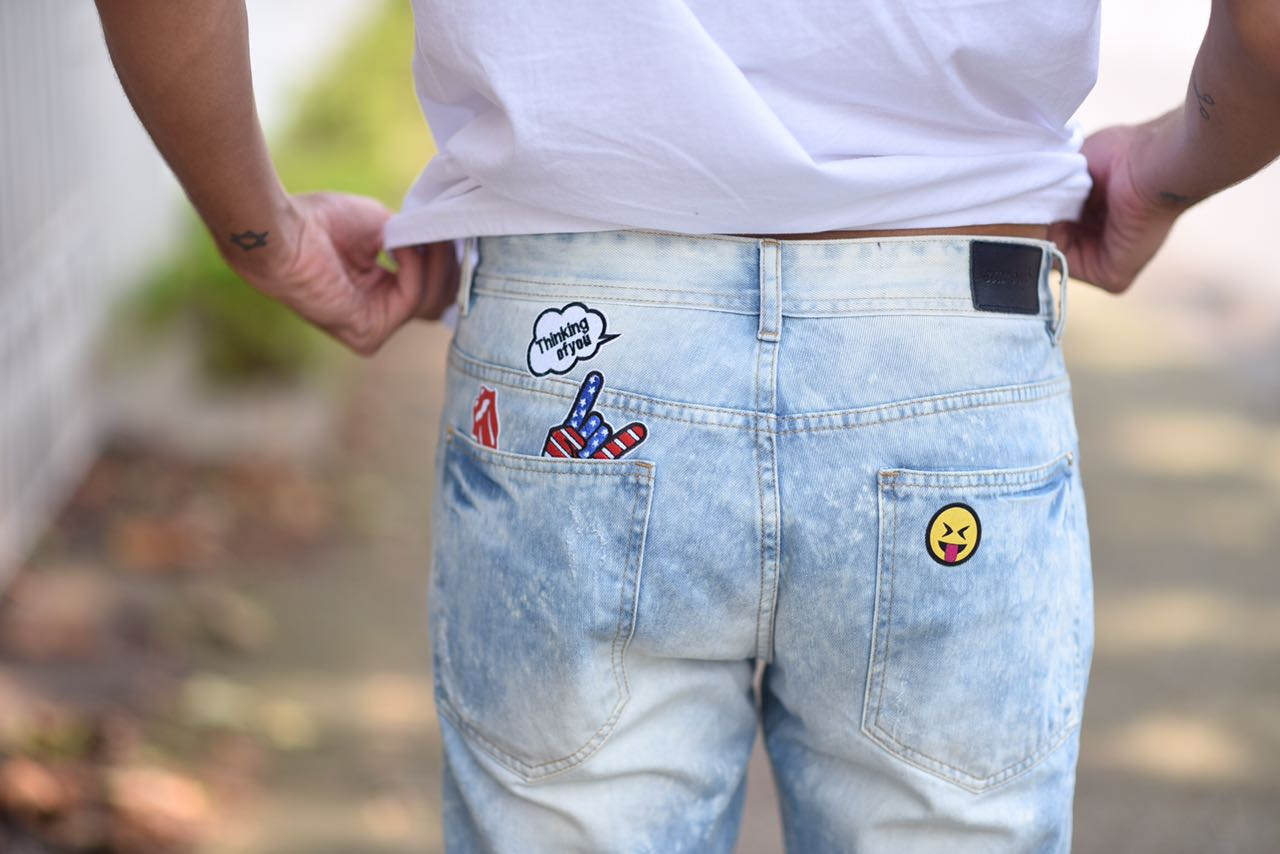 alex-cursino-look-masculino-patches-masculino-como-usar-patches-calca-com-patches-menswear-dicas-de-moda-influencer-mens-staroup-jeans-cabelo-masculino-spfw-trans-spfw-n42-15