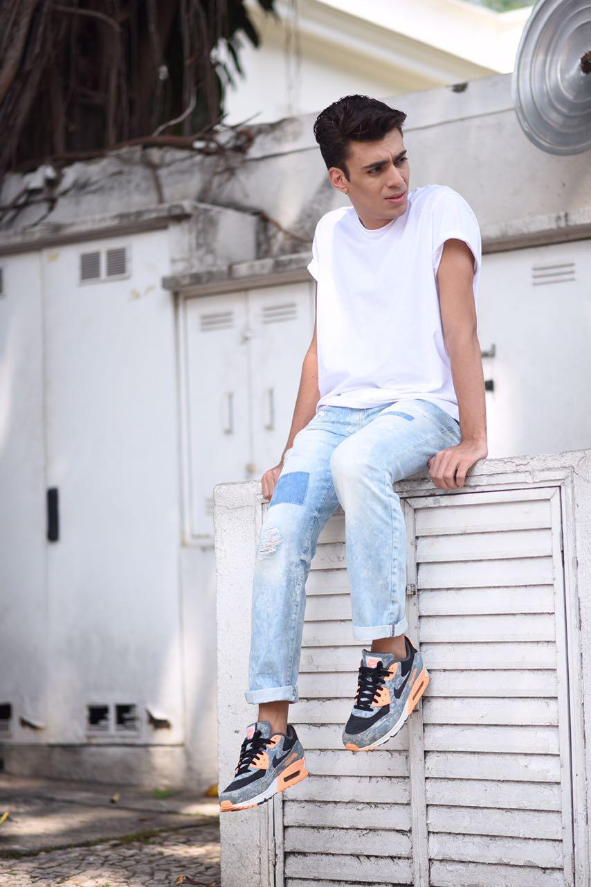 alex-cursino-look-masculino-patches-masculino-como-usar-patches-calca-com-patches-menswear-dicas-de-moda-influencer-mens-staroup-jeans-cabelo-masculino-spfw-trans-spfw-n42-3