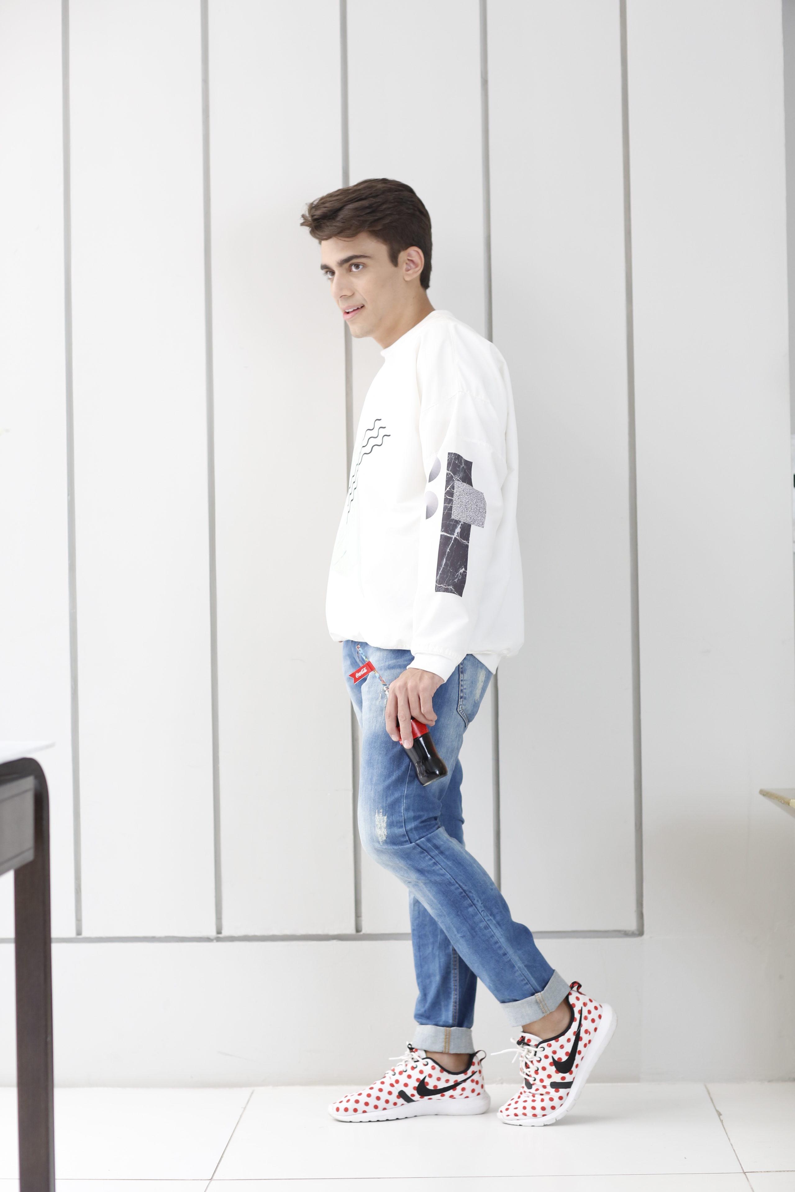 alex-cursino-youtuber-fhits-qg-fhits-spfw-spfwtransn42-moda-masculina-dicas-de-moda-dicas-de-estilo-como-ser-estiloso-youtuber-de-moda-mulher-do-padra-staroup-jeans-coca-cola-jeans-2