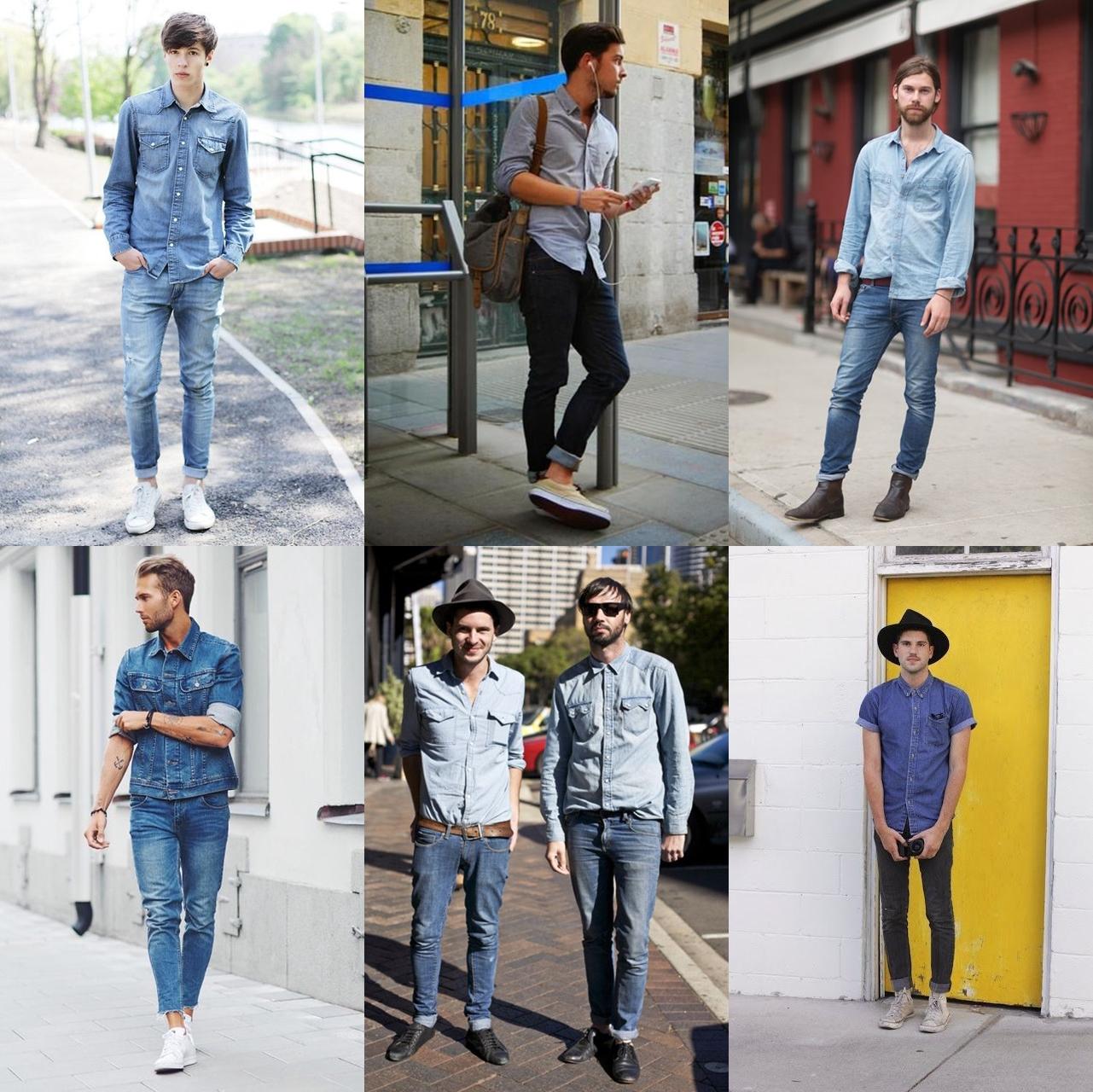 all-jeans-denim-on-denim-como-usar-jeans-como-usar-camisa-jeans-moda-jeans-tendencia-masculina-menswear-dicas-de-moda-alex-cursino-blog-de-moda-mens-moda-sem-censura-11-tile