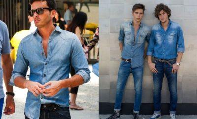 all-jeans-denim-on-denim-como-usar-jeans-como-usar-camisa-jeans-moda-jeans-tendencia-masculina-menswear-dicas-de-moda-alex-cursino-blog-de-moda-mens-moda-sem-censura-2-tile