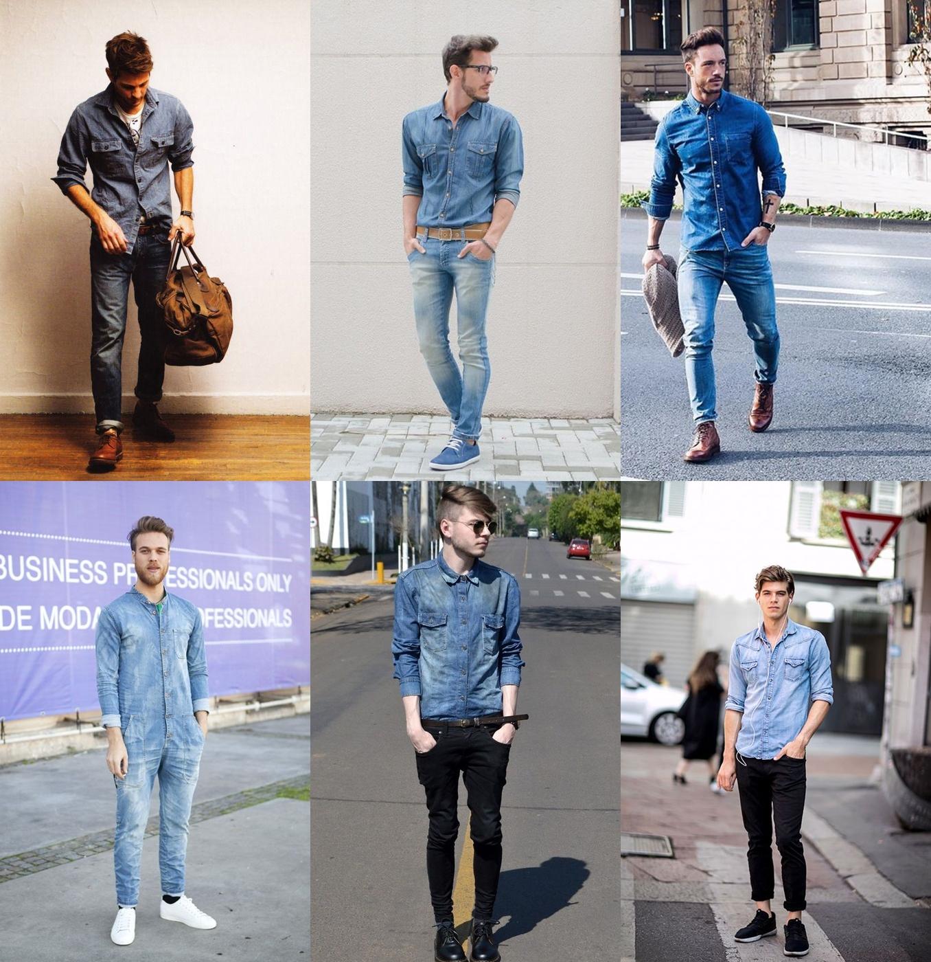 all-jeans-denim-on-denim-como-usar-jeans-como-usar-camisa-jeans-moda-jeans-tendencia-masculina-menswear-dicas-de-moda-alex-cursino-blog-de-moda-mens-moda-sem-censura-4-tile