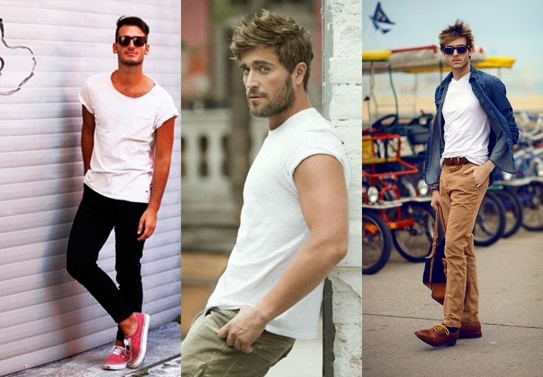 camiseta-branca-masculina-dicas-de-moda-dicas-de-estilo-moda-masculina-como-ser-estiloso-como-ter-estilo-alex-cursino-moda-sem-censura-blog-de-moda-digital-influencer-social-media