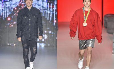 coca-cola-jeans-spfw-spfwn42-spfwntransn42-tendencia-masculina-homens-roupa-moda-2017-trends-desfile-alex-cursino-moda-sem-censura-f-hits-men-trends-fashion-capa-2