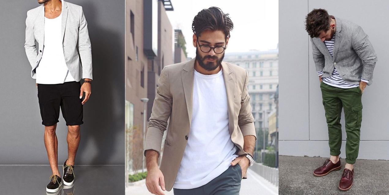 como-usar-blazer-masculino-dicas-de-moda-dicas-de-estilo-moda-masculina-como-ser-estiloso-como-ter-estilo-alex-cursino-moda-sem-censura-blog-de-moda-digital-influencer-social-media
