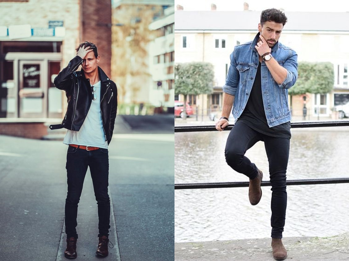 como-usar-jaqueta-masculina-dicas-de-moda-dicas-de-estilo-moda-masculina-como-ser-estiloso-como-ter-estilo-alex-cursino-moda-sem-censura-blog-de-moda-digital-influencer-social-media