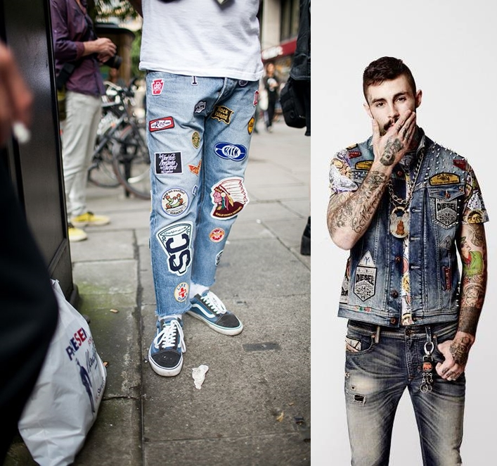 como-usar-patches-como-ser-estiloso-como-ter-estilo-alex-cursino-moda-masculina-dicas-de-moda-dicas-de-estilo-fhits-2