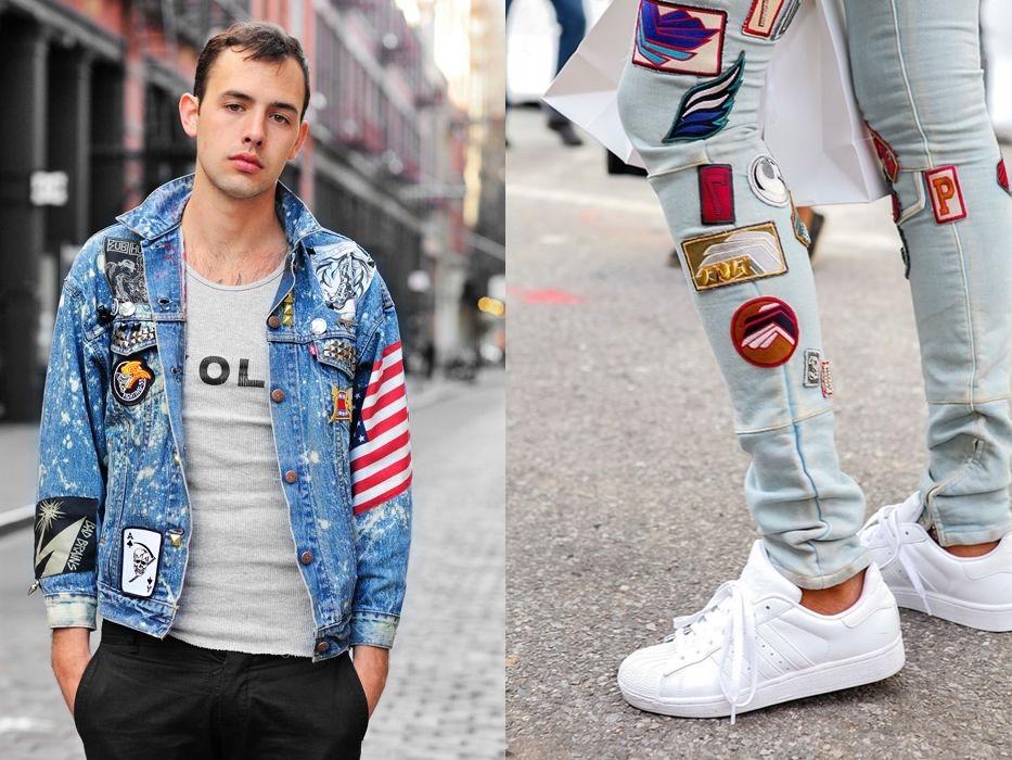 como-usar-patches-como-ser-estiloso-como-ter-estilo-alex-cursino-moda-masculina-dicas-de-moda-dicas-de-estilo-fhits-4