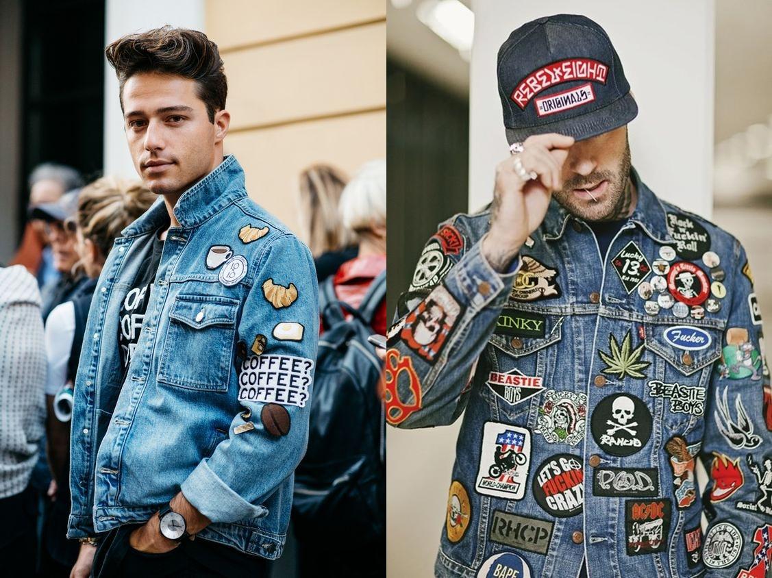 como-usar-patches-como-ser-estiloso-como-ter-estilo-alex-cursino-moda-masculina-dicas-de-moda-dicas-de-estilo-fhits-alice-ferraz-copia