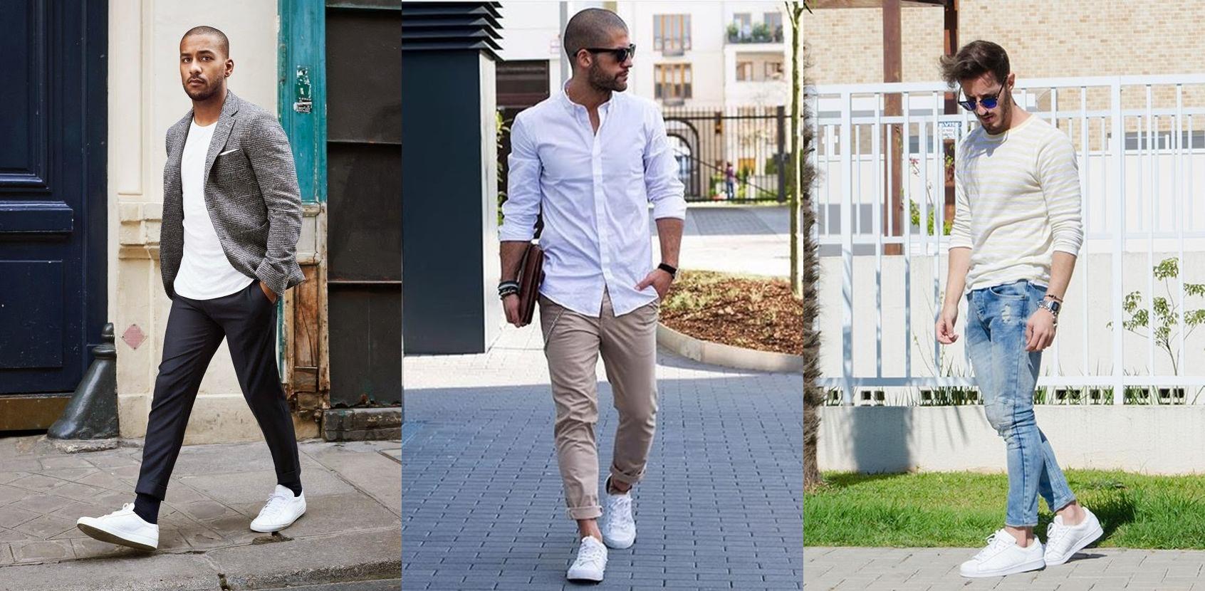 como-usar-tenis-branco-masculino-dicas-de-moda-dicas-de-estilo-moda-masculina-como-ser-estiloso-como-ter-estilo-alex-cursino-moda-sem-censura-blog-de-moda-digital-influencer-social-media