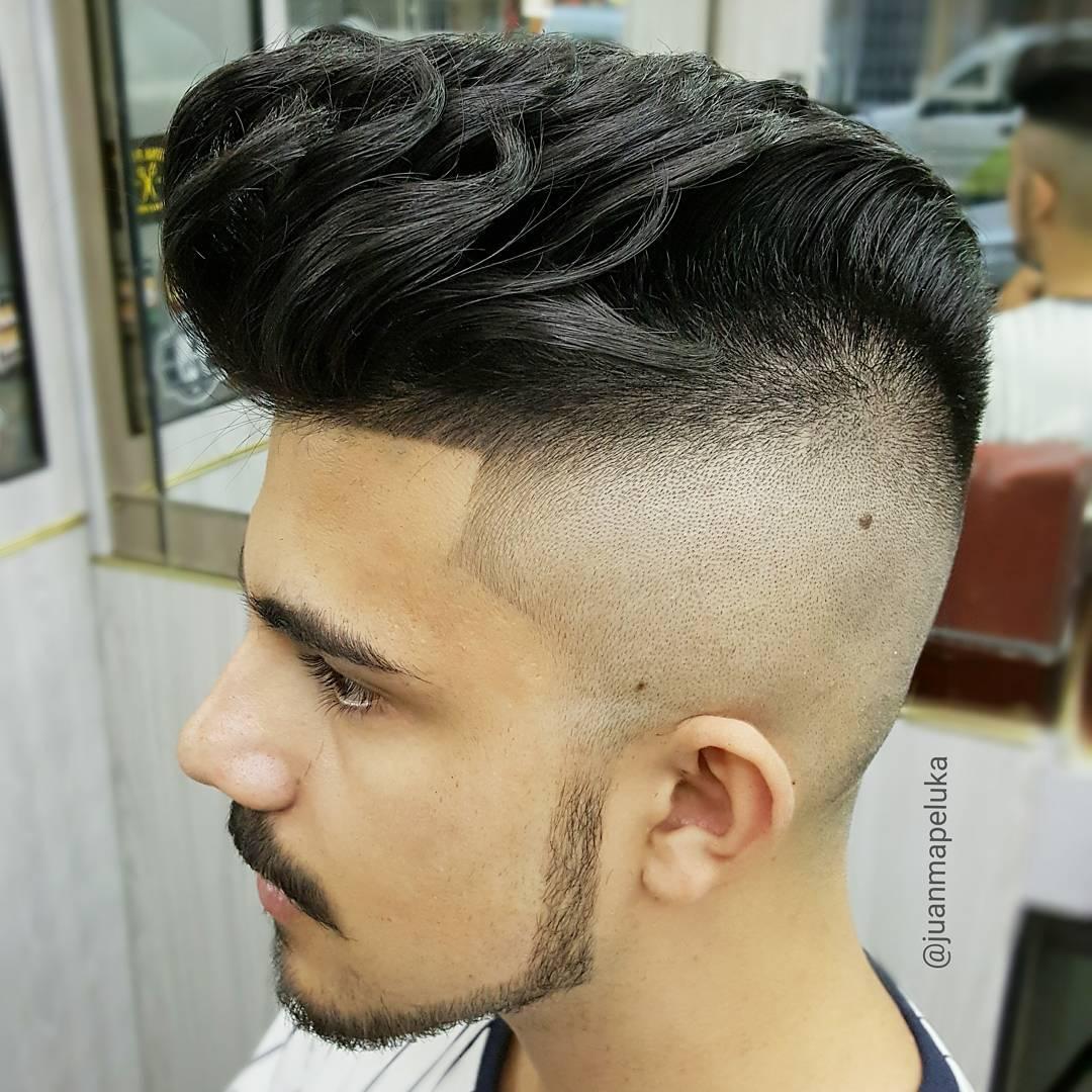 corte-masculino-corte-fade-corte-disfarcado-haircut-for-men-hairstyle-for-men-dicas-de-moda-dicas-de-corte-cabelo-crespo-cabelo-enrolado-alex-cursino-moda-sem-censura-blogger-10