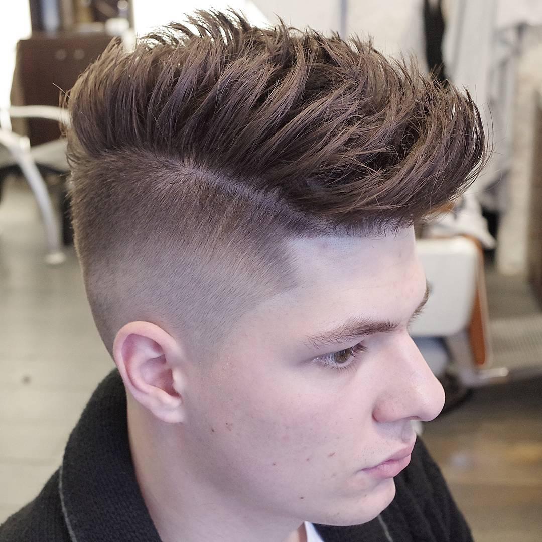 corte-masculino-corte-fade-corte-disfarcado-haircut-for-men-hairstyle-for-men-dicas-de-moda-dicas-de-corte-cabelo-crespo-cabelo-enrolado-alex-cursino-moda-sem-censura-blogger-12