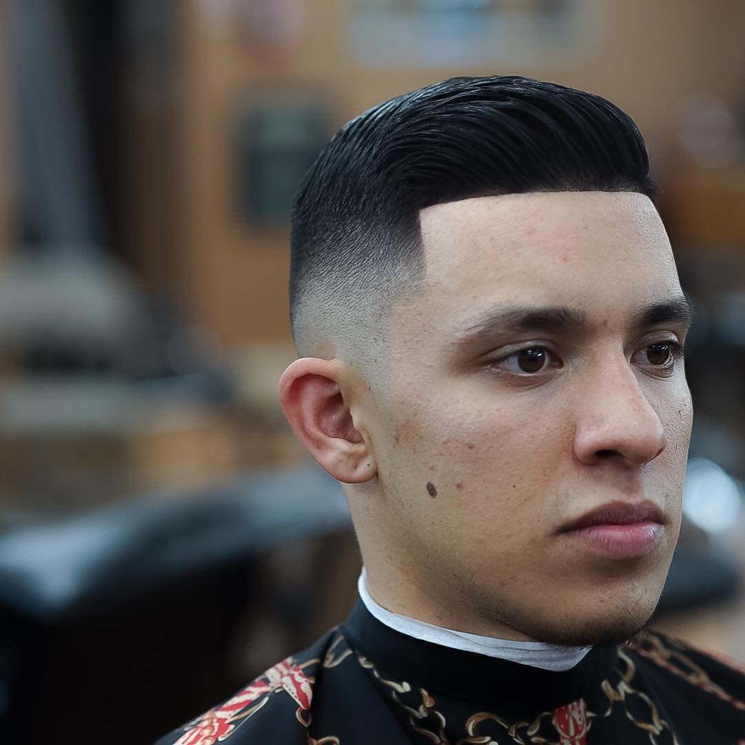 corte-masculino-corte-fade-corte-disfarcado-haircut-for-men-hairstyle-for-men-dicas-de-moda-dicas-de-corte-cabelo-crespo-cabelo-enrolado-alex-cursino-moda-sem-censura-blogger-14
