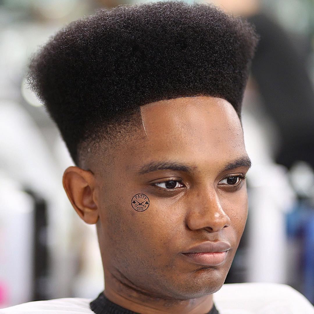corte-masculino-corte-fade-corte-disfarcado-haircut-for-men-hairstyle-for-men-dicas-de-moda-dicas-de-corte-cabelo-crespo-cabelo-enrolado-alex-cursino-moda-sem-censura-blogger-15