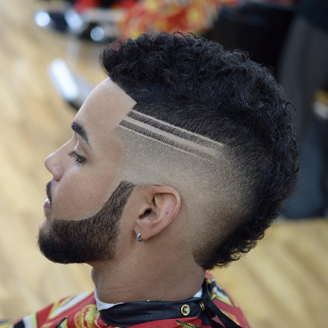 corte-masculino-corte-fade-corte-disfarcado-haircut-for-men-hairstyle-for-men-dicas-de-moda-dicas-de-corte-cabelo-crespo-cabelo-enrolado-alex-cursino-moda-sem-censura-blogger-21