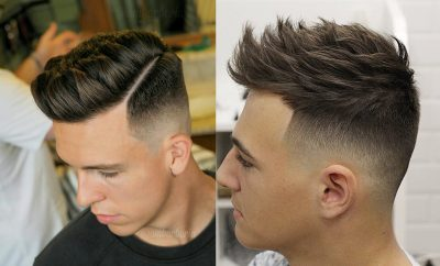corte-masculino-corte-fade-corte-disfarcado-haircut-for-men-hairstyle-for-men-dicas-de-moda-dicas-de-corte-cabelo-crespo-cabelo-enrolado-alex-cursino-moda-sem-censura-blogger-3