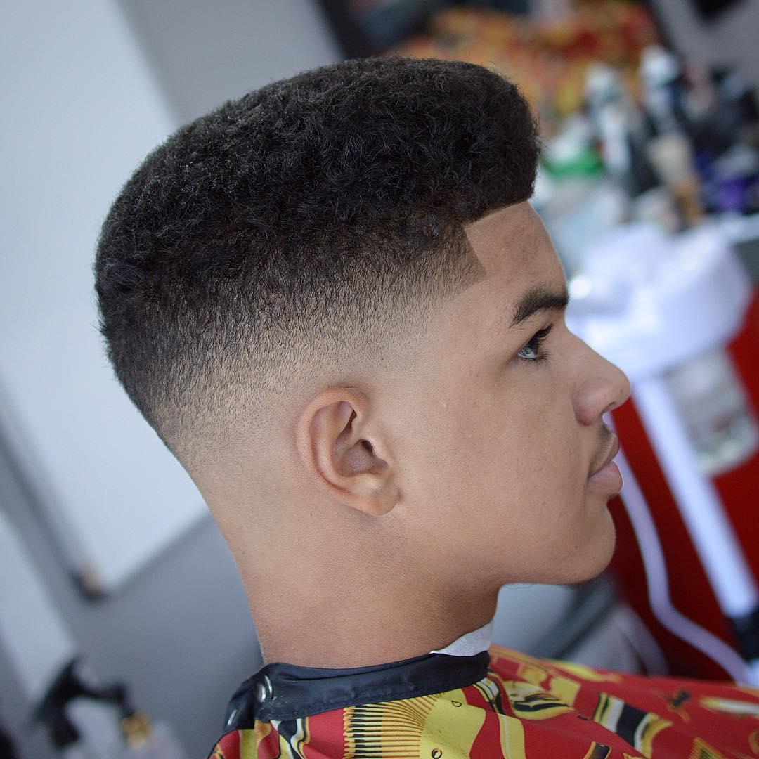 corte-masculino-corte-fade-corte-disfarcado-haircut-for-men-hairstyle-for-men-dicas-de-moda-dicas-de-corte-cabelo-crespo-cabelo-enrolado-alex-cursino-moda-sem-censura-blogger-4