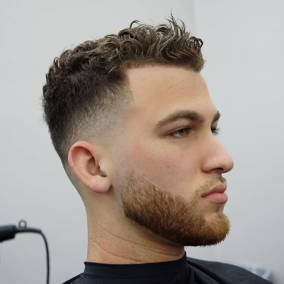 corte-masculino-corte-fade-corte-disfarcado-haircut-for-men-hairstyle-for-men-dicas-de-moda-dicas-de-corte-cabelo-crespo-cabelo-enrolado-alex-cursino-moda-sem-censura-blogger-8