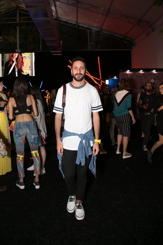 jeans-street-style-masculino-blog-de-moda-masculina-dicas-estilo-moda-jeans-jaqueta-calca-short-saia-fashion-week-spfw-spfwtrans42-spfwn42-tendencia-masculina-inverno-1