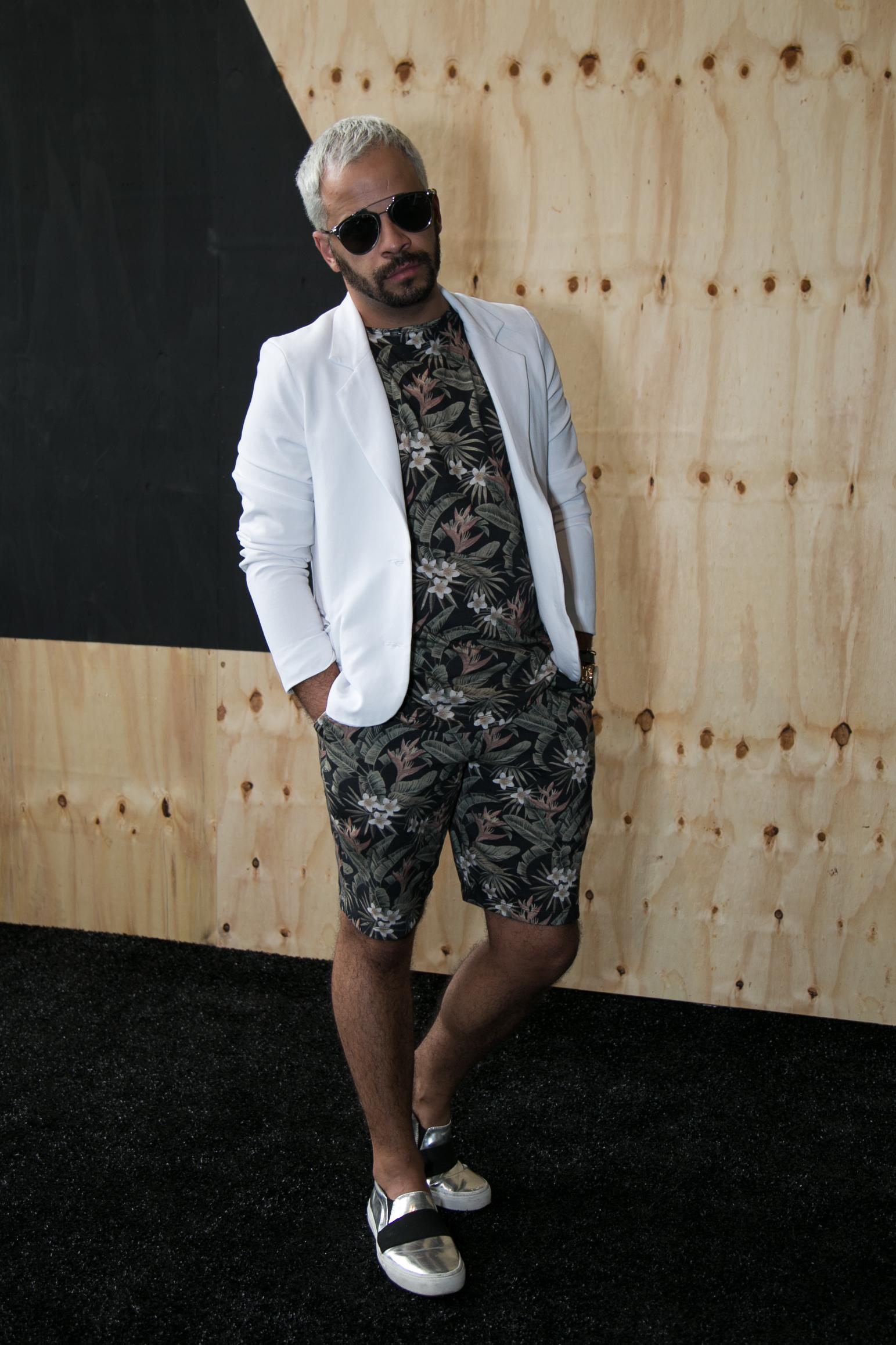 jeans-street-style-masculino-blog-de-moda-masculina-dicas-estilo-moda-jeans-jaqueta-calca-short-saia-fashion-week-spfw-spfwtrans42-spfwn42-tendencia-masculina-inverno-2