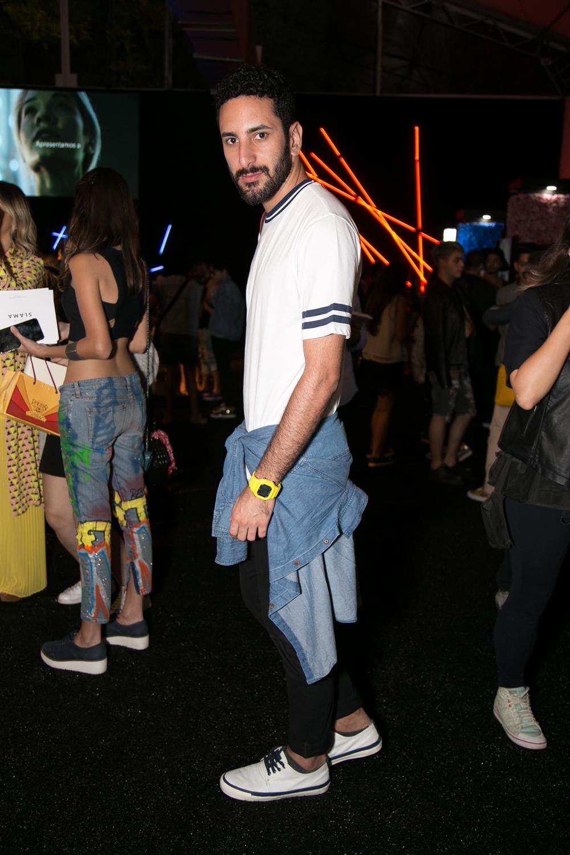 jeans-street-style-masculino-blog-de-moda-masculina-dicas-estilo-moda-jeans-jaqueta-calça-short-saia-fashion-week-spfw-spfwtrans42-spfwn42-tendencia-masculina-inverno