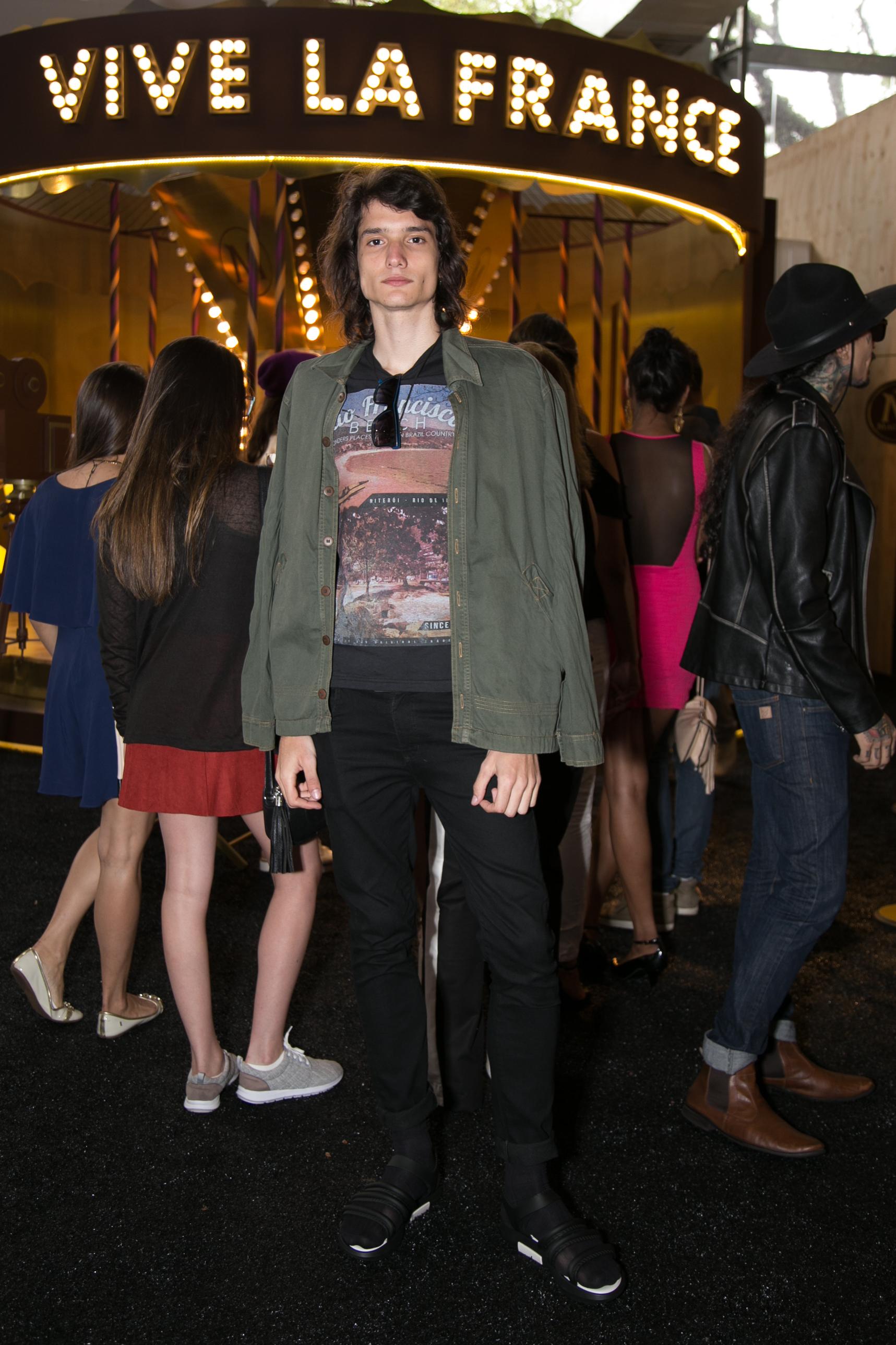 jeans-street-style-masculino-blog-de-moda-masculina-dicas-estilo-moda-jeans-jaqueta-calca-short-saia-fashion-week-spfw-spfwtrans42-spfwn42-tendencia-masculina-inverno-4