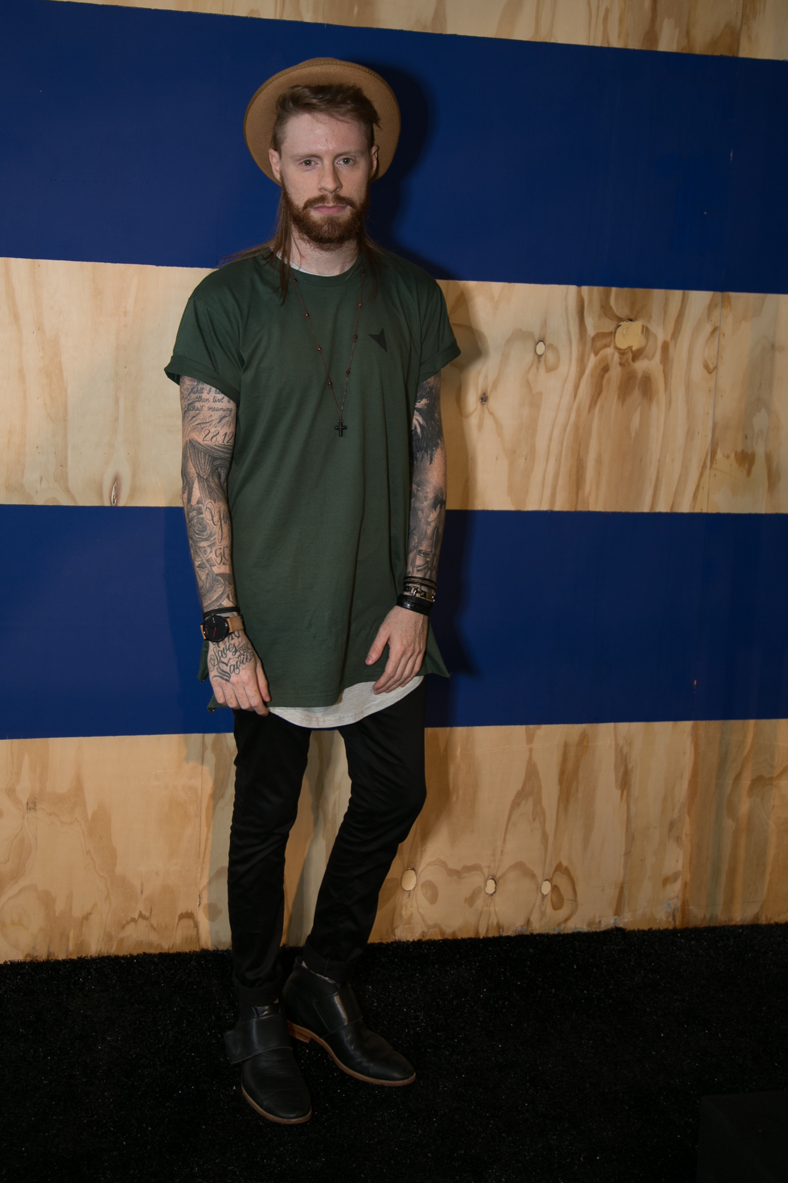 jeans-street-style-masculino-blog-de-moda-masculina-dicas-estilo-moda-jeans-jaqueta-calca-short-saia-fashion-week-spfw-spfwtrans42-spfwn42-tendencia-masculina-inverno-6
