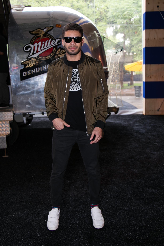 jeans-street-style-masculino-blog-de-moda-masculina-dicas-estilo-moda-jeans-jaqueta-calca-short-saia-fashion-week-spfw-spfwtrans42-spfwn42-tendencia-masculina-inverno-8