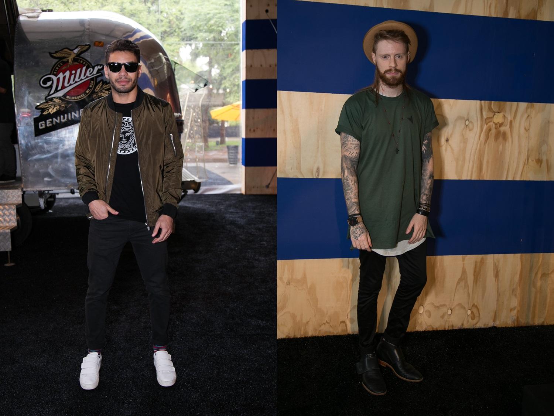 jeans-street-style-masculino-blog-de-moda-masculina-dicas-estilo-moda-jeans-jaqueta-calca-short-saia-fashion-week-spfw-spfwtrans42-spfwn42-tendencia-masculina-inverno-capa