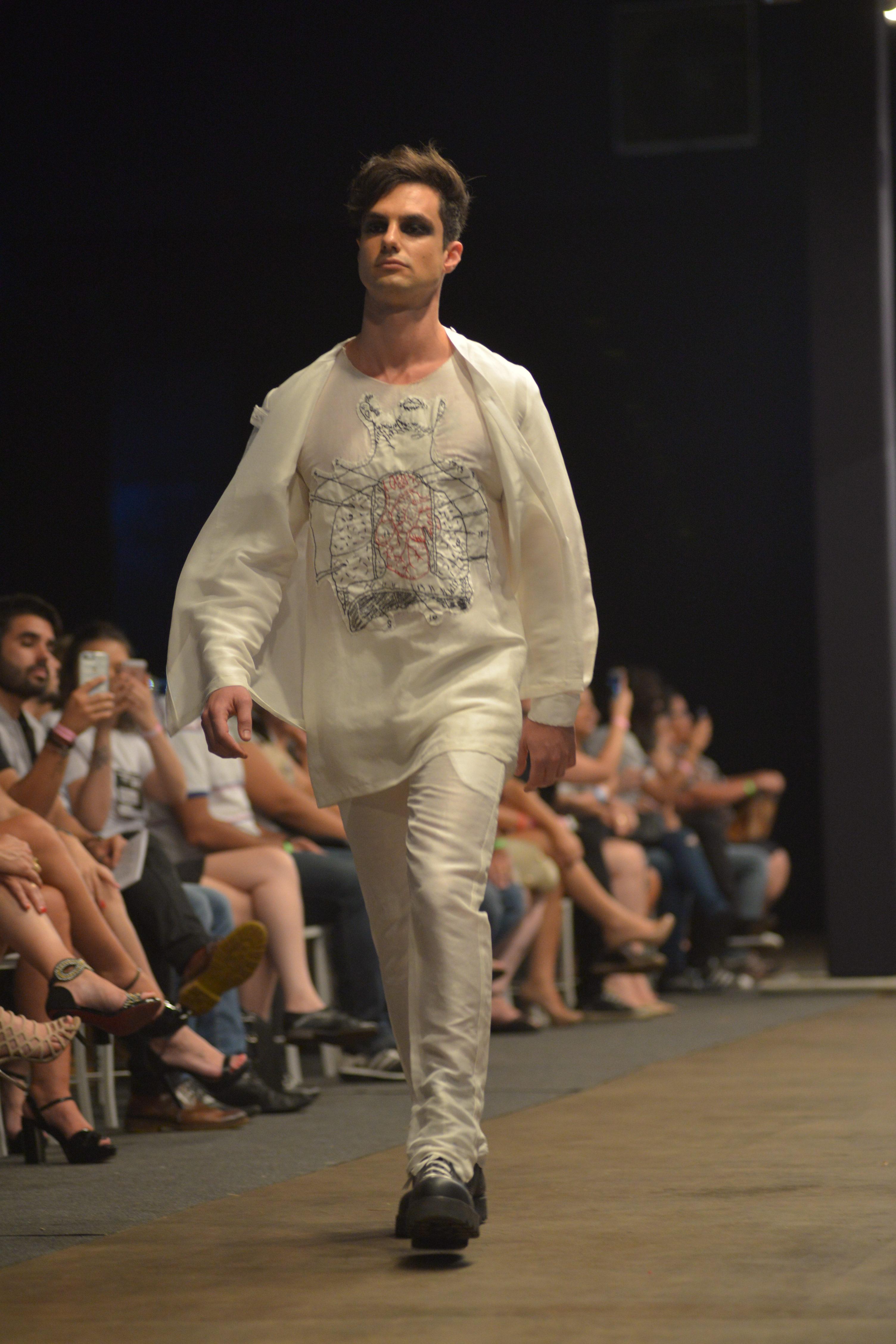 joao-pimenta-colecao-joao-pimenta-inverno-2017-moda-masculina-menswear-blog-de-moda-blogger-ifa-interior-fashion-arts-mens-10