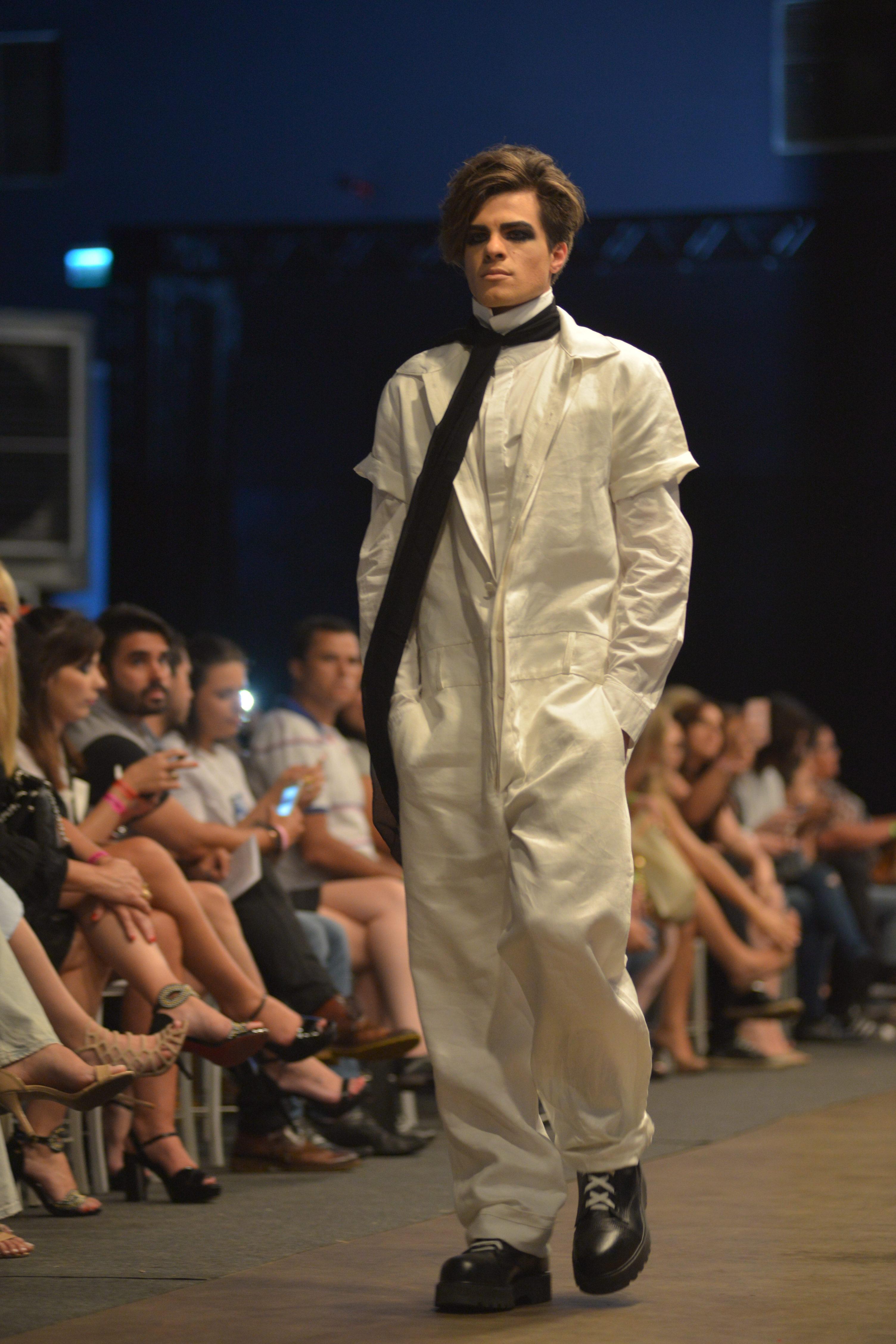 joao-pimenta-colecao-joao-pimenta-inverno-2017-moda-masculina-menswear-blog-de-moda-blogger-ifa-interior-fashion-arts-mens-11
