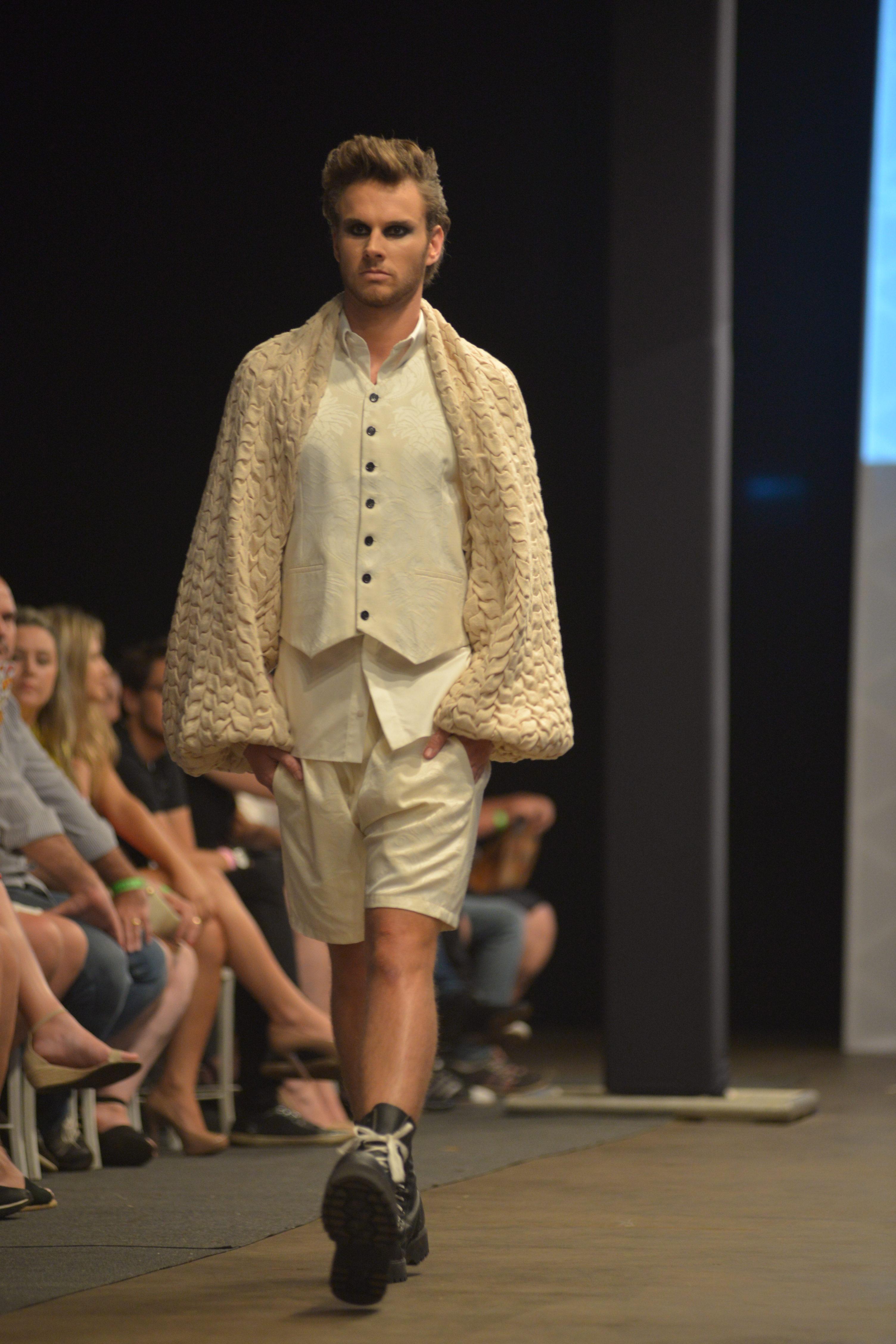 joao-pimenta-colecao-joao-pimenta-inverno-2017-moda-masculina-menswear-blog-de-moda-blogger-ifa-interior-fashion-arts-mens-13