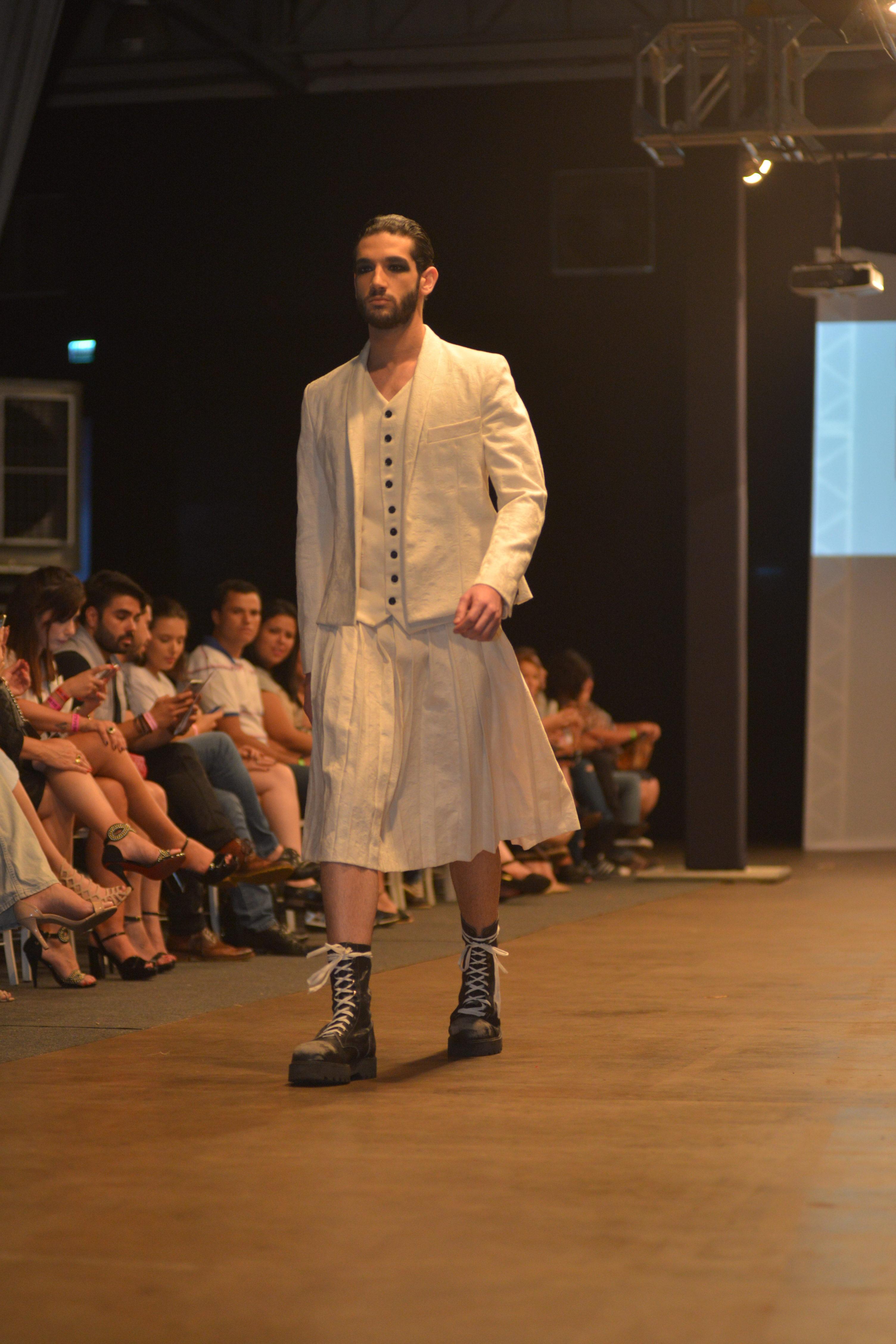 joao-pimenta-colecao-joao-pimenta-inverno-2017-moda-masculina-menswear-blog-de-moda-blogger-ifa-interior-fashion-arts-mens-15