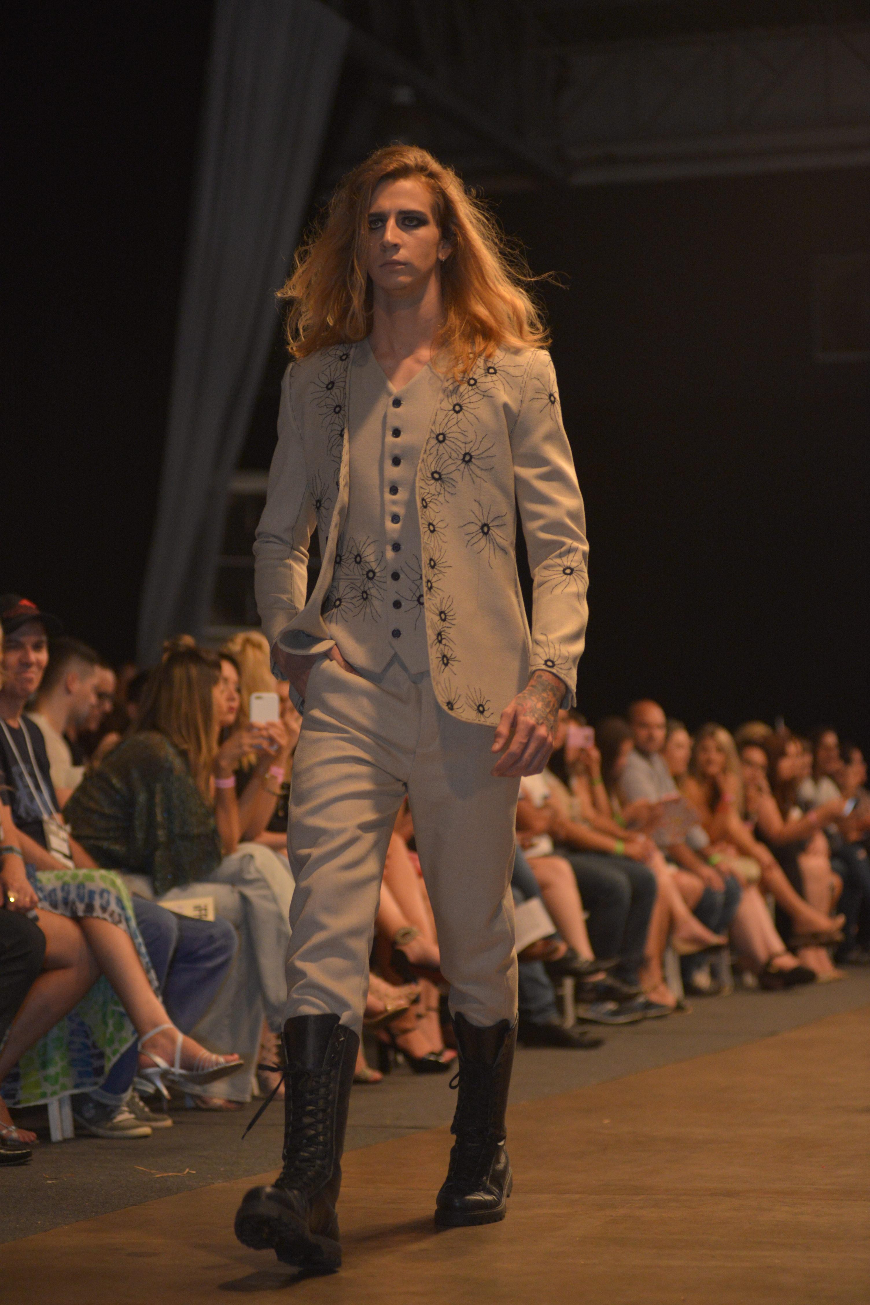 joao-pimenta-colecao-joao-pimenta-inverno-2017-moda-masculina-menswear-blog-de-moda-blogger-ifa-interior-fashion-arts-mens-16