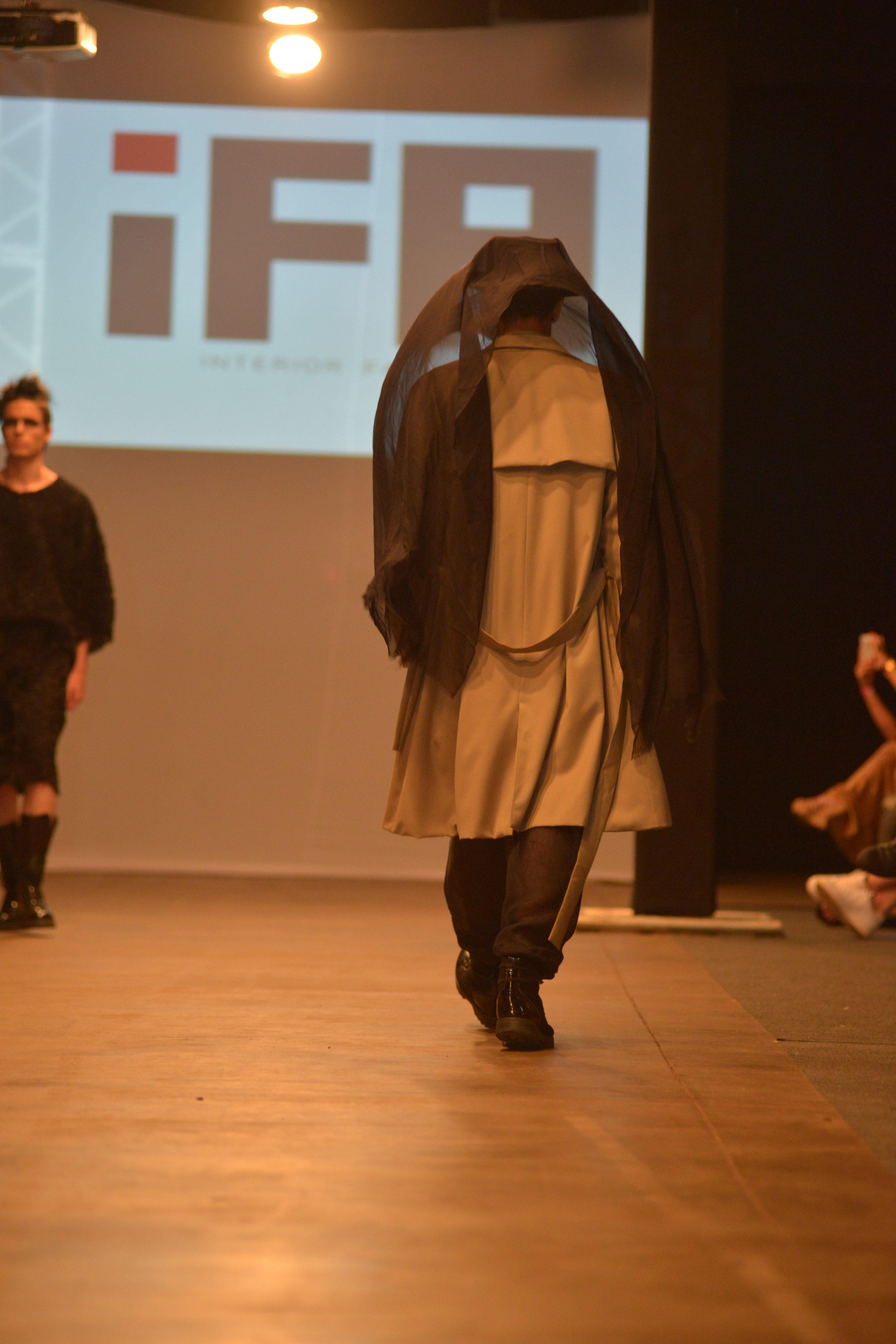joao-pimenta-colecao-joao-pimenta-inverno-2017-moda-masculina-menswear-blog-de-moda-blogger-ifa-interior-fashion-arts-mens-18