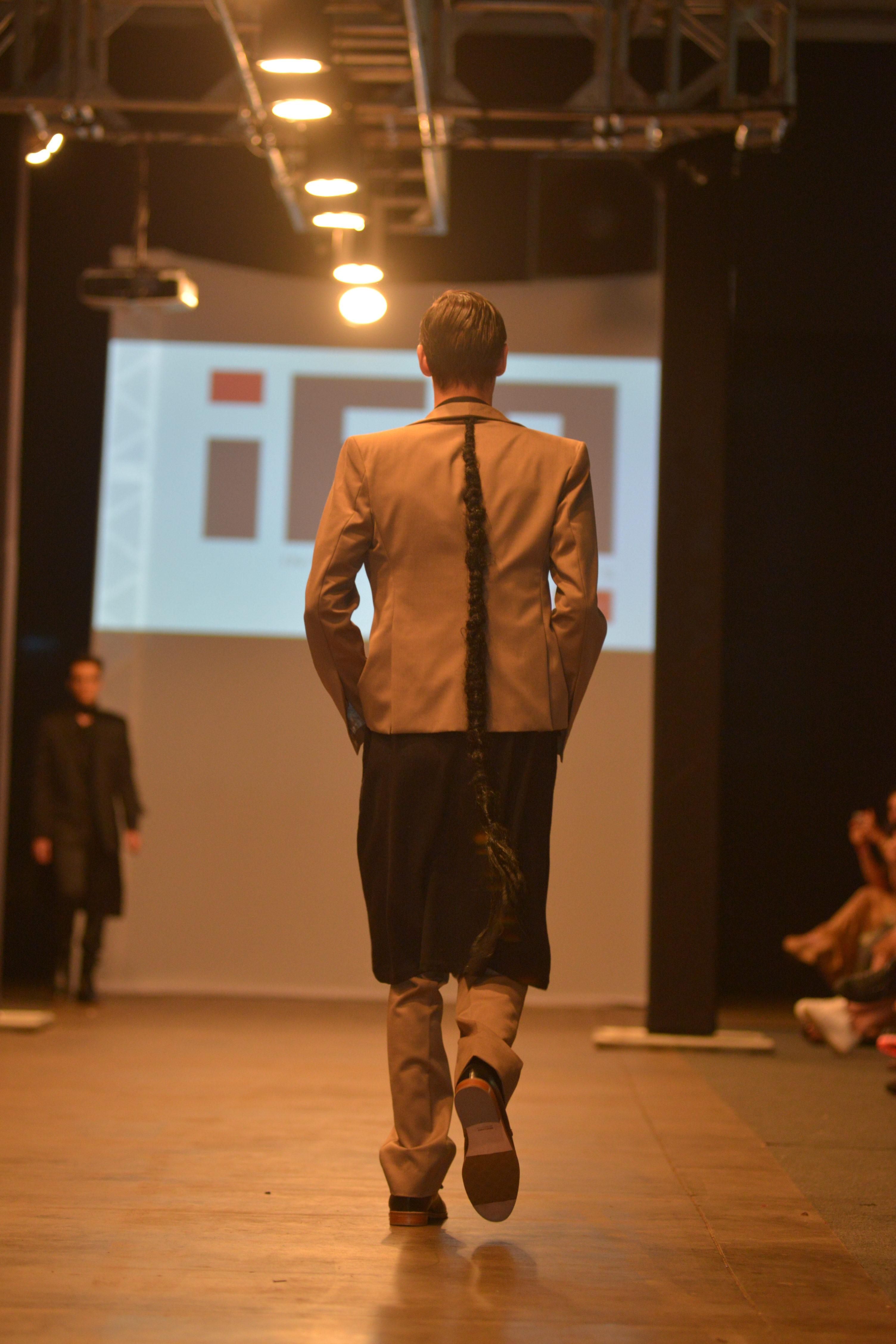 joao-pimenta-colecao-joao-pimenta-inverno-2017-moda-masculina-menswear-blog-de-moda-blogger-ifa-interior-fashion-arts-mens-19