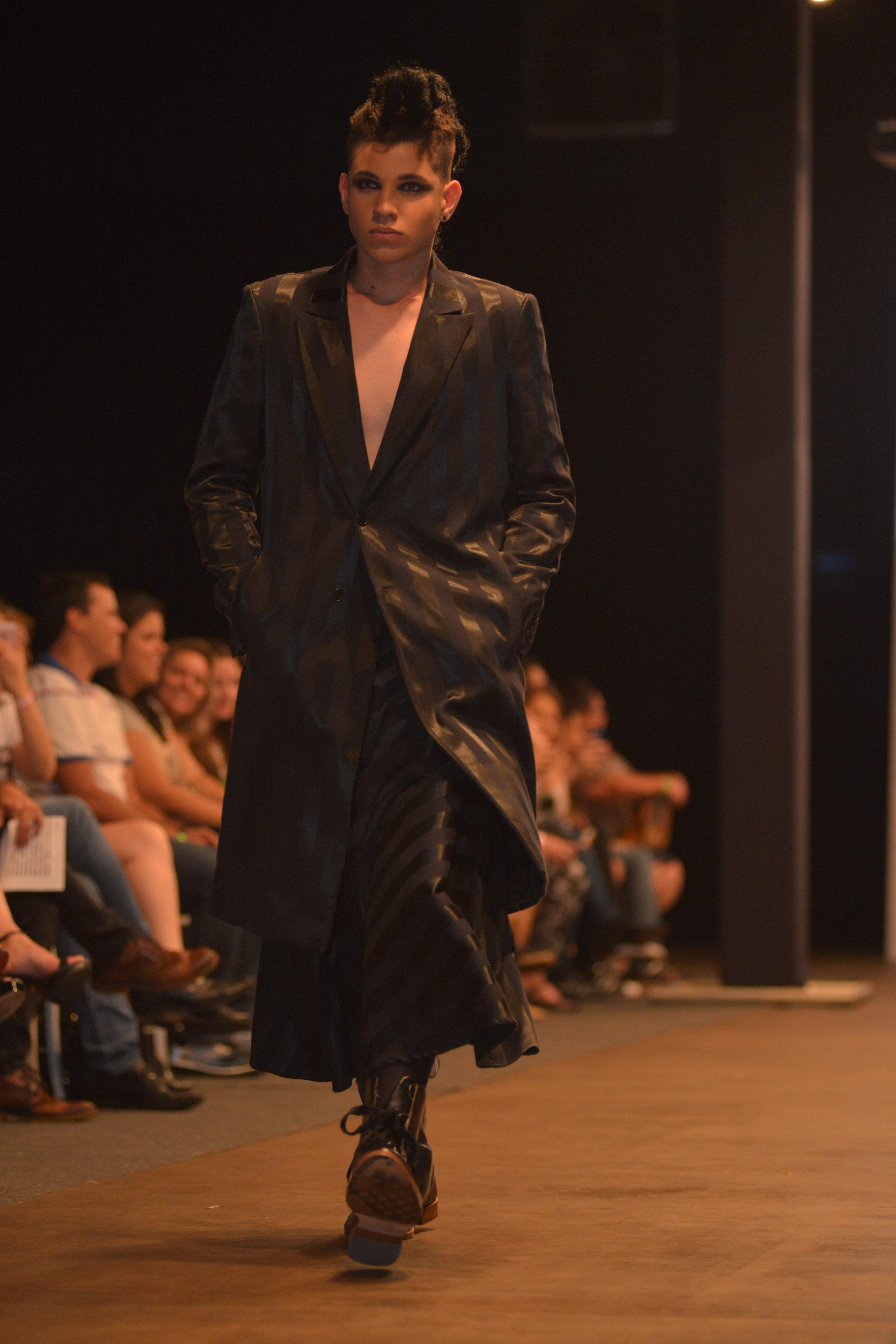 joao-pimenta-colecao-joao-pimenta-inverno-2017-moda-masculina-menswear-blog-de-moda-blogger-ifa-interior-fashion-arts-mens-20