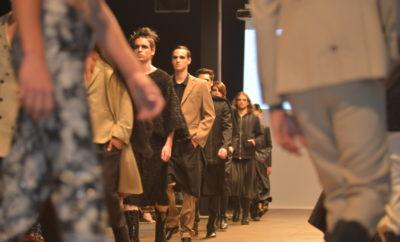 joao-pimenta-colecao-joao-pimenta-inverno-2017-moda-masculina-menswear-blog-de-moda-blogger-ifa-interior-fashion-arts-mens-22