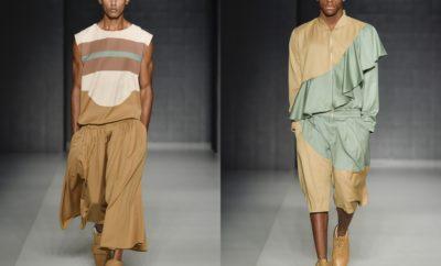 joao-pimenta-spfw-spfwn42-spfwntransn42-tendencia-masculina-homens-roupa-moda-2017-trends-desfile-alex-cursino-moda-sem-censura-f-hits-men-trends-fashion-capa