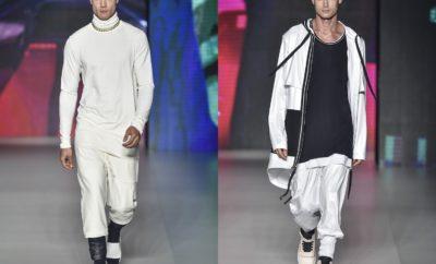 ratier-renato-spfw-spfwn42-spfwntransn42-tendencia-masculina-homens-roupa-moda-2017-trends-desfile-alex-cursino-moda-sem-censura-f-hits-men-trends-fashion-capa