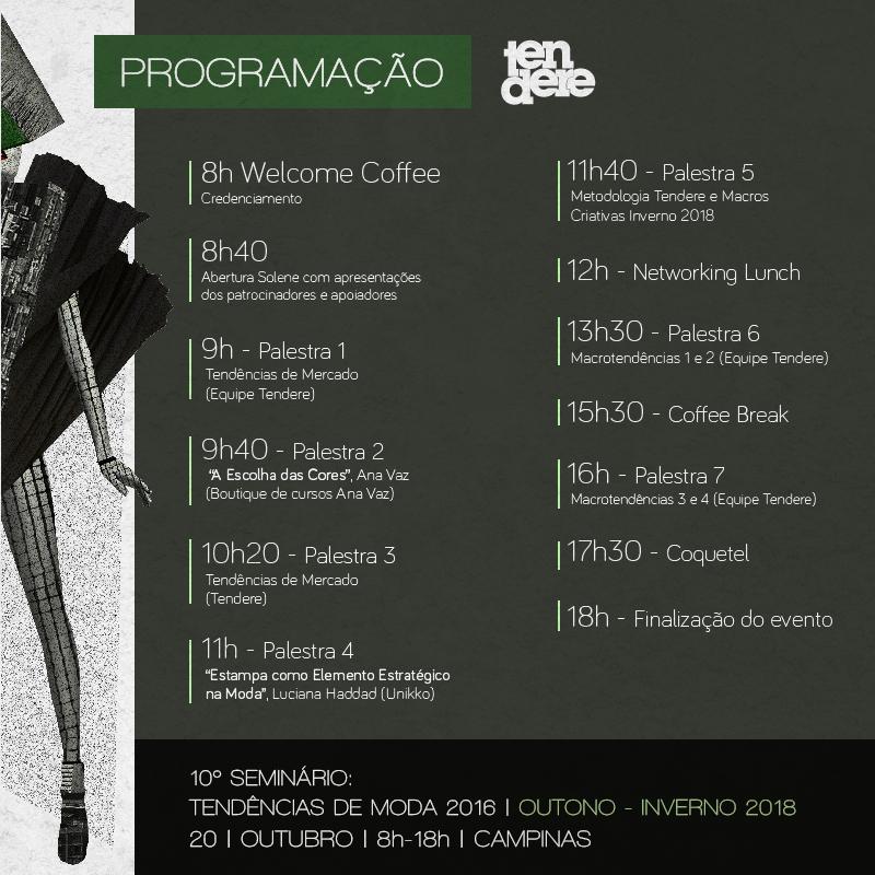 seminario-de-tendencias-patricia-santanna-dicas-de-moda-dicas-de-tendencias-evento-de-moda-tendere-alex-cursino-blog-de-moda-blogger-influencer-social-media-moda-masculina-inverno-2018-ve