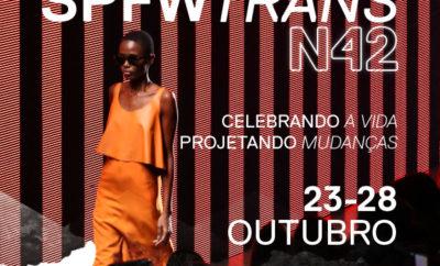spfwtrans-spfw-2016-calendario-de-desfiles-horario-de-desfiles-line-up-moda-masculina-desfiles-runway-alex-cursino-moda-sem-censura-blog-de-moda-dicas-de-moda-reviews