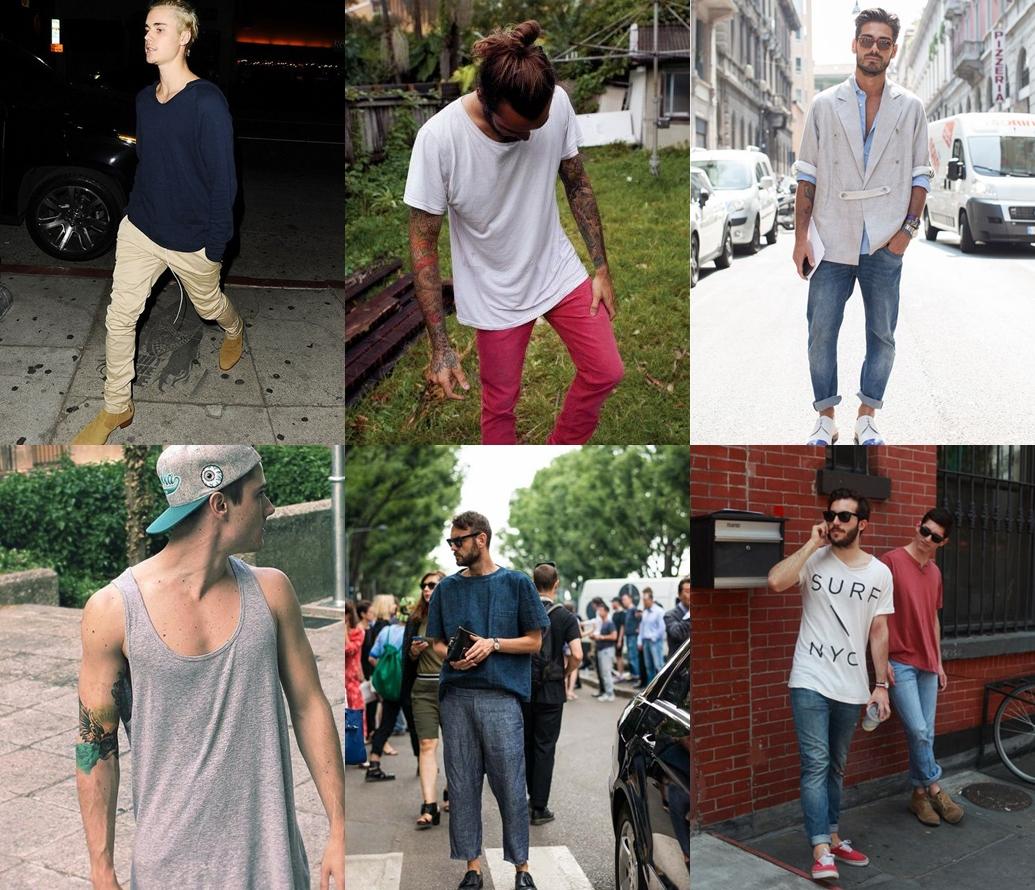 tendencia-masculina-tendencia-masculina-2017-moda-masculina-street-style-dicas-de-moda-spfw-alex-cursino-blog-de-moda-moda-sem-censura-menswear-style-trend-influencer-4