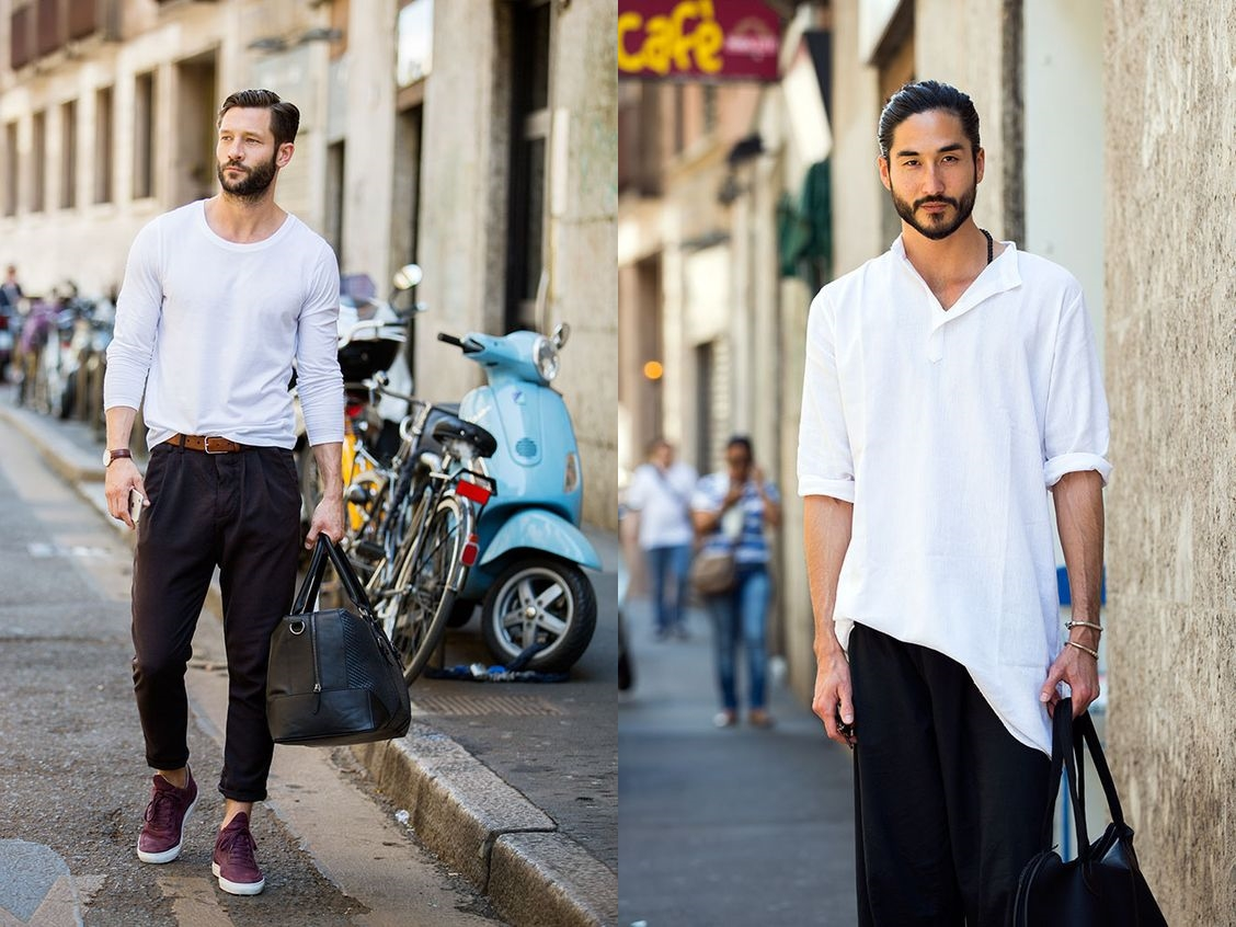 tendencia-masculina-tendencia-masculina-2017-moda-masculina-street-style-dicas-de-moda-spfw-alex-cursino-blog-de-moda-moda-sem-censura-menswear-style-trend-influencer-5